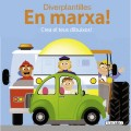 todolibro-diverplantilles en marxa! idioma catal-O